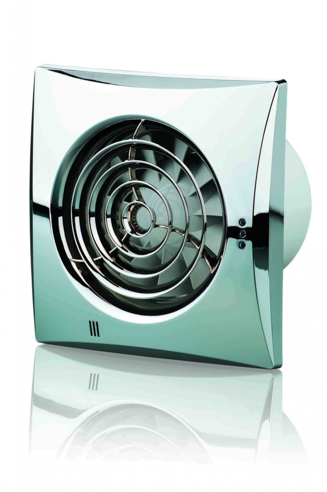 вентилятор для вытяжки в ванну купить